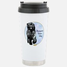 PWD Portrait Travel Mug