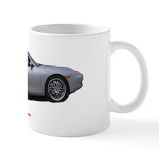 Boxster Mug