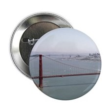 Bay Spanners Button