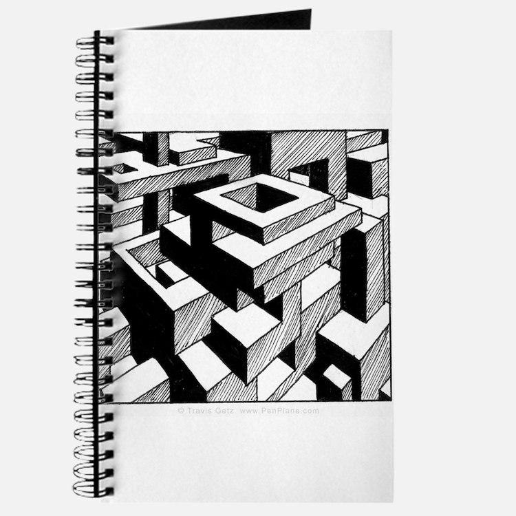 'Modulator' Journal