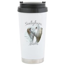 Sealy Mom2 Travel Mug