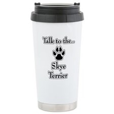 Skye Talk Travel Mug