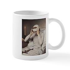 Die ekstatische Jungfrau Katharina Emmerich Mug