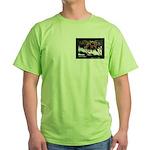 Still at large T-Shirt