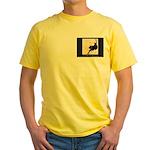 Nice rendez-vous T-Shirt
