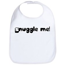 Snuggle Me Bib