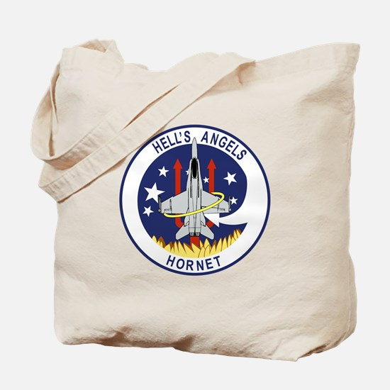 Funny 321 Tote Bag