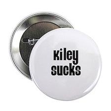 Kiley Sucks Button