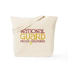NG Proud GF Tote Bag