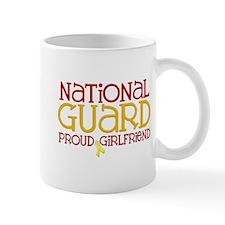 NG Proud GF Mug