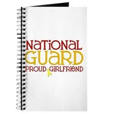 NG Proud GF Journal