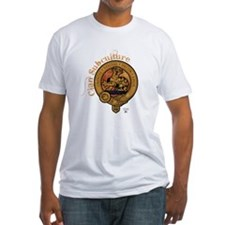 Clan Subculture Shirt