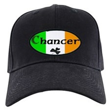 Chancer Baseball Hat
