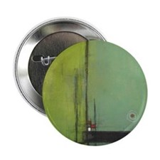 "Integrity Abstract 2.25"" Button"