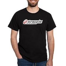 XC Logo T-Shirt