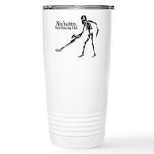 Nor'easters Club Thermos Mug