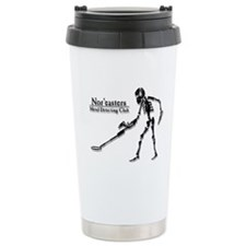 Nor'easters Club Travel Mug