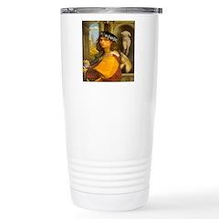 Casanova Travel Mug
