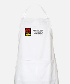 Chinese Proverbs - 10 Sayings in all! BBQ Apron