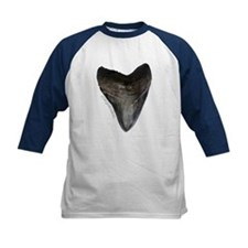 Megalodon Tooth Tee
