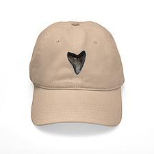 Megalodon Tooth Baseball Cap