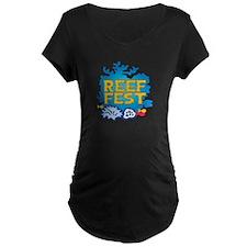 Reef Fest T-Shirt