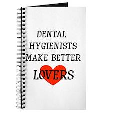Dental Hygienists Journal