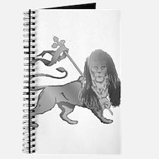 New Image Design Apparel Journal