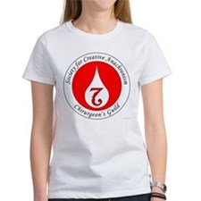 SCA Chirurgeon's Guild Tee