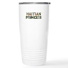Unique Website Travel Mug