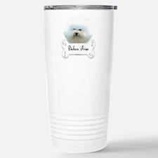 Bichon 1 Travel Mug