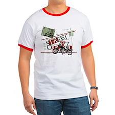 Street 67 Original T Shirt