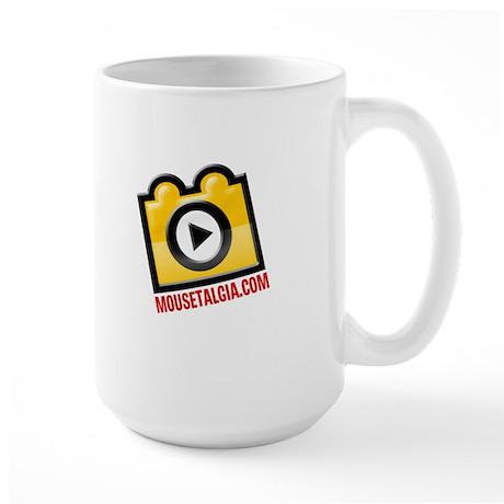 mouseshirt_symbol2 Mugs