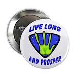 Live Long And Prosper 2.25