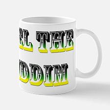 Jamaica Fag Mug