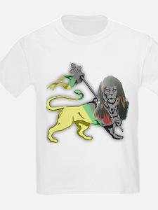 Jamaica Fag T-Shirt
