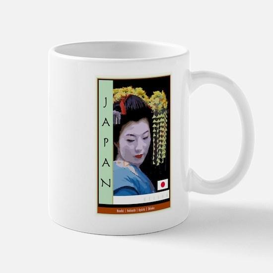 Japan Mug