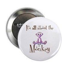 All About the Monkey Button