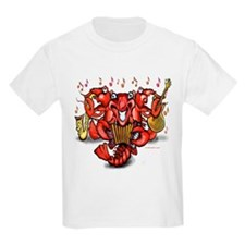 Funny New orleans louisiana T-Shirt