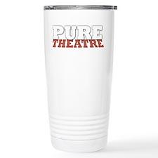 PURE Theatre Travel Mug