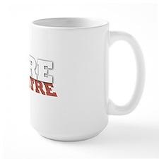 PURE Theatre Mug