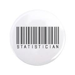 Statistician Barcode 3.5
