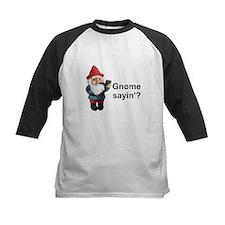 Gnome Sayin' Tee