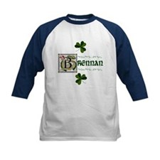 Brennan Celtic Dragon Tee