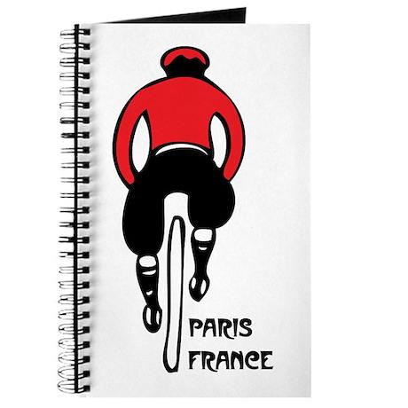 French Biker Journal
