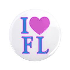 I Love FL 3.5