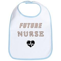 Nurse Bib