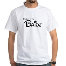 Brother of the Bride's Shirt