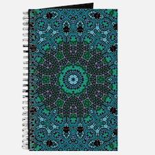 Velvet Sensation Journal