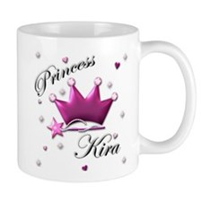 Kira Mug